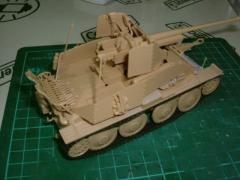 模型 005