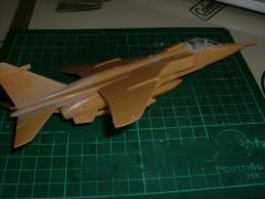 模型 006