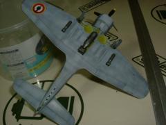 模型 012