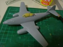 模型 013