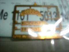 DSCF0232.jpg