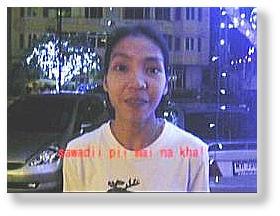 20051231044806.jpg