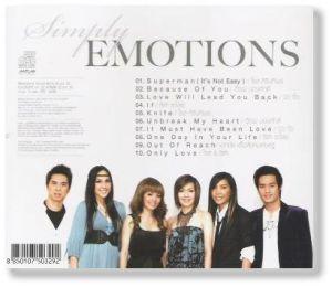 emotionsSss.jpg