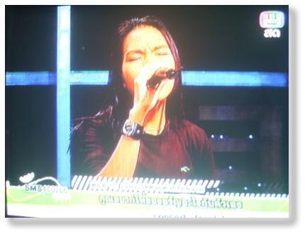 tv2ss.jpg