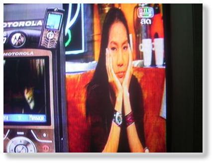 tv3ss.jpg
