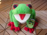 puppet-A0035s.jpg