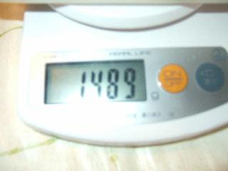 20070610230228.jpg