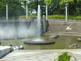 2008_0518画像0013
