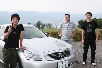 200909271.jpg