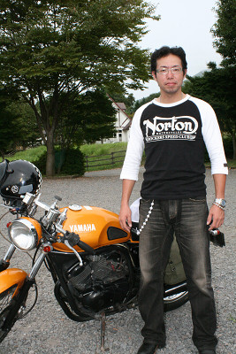 200909291.jpg