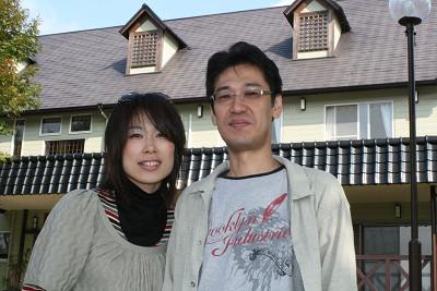 200910133.jpg