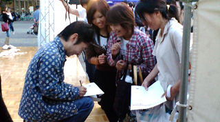 kawaguchi_0810.jpg