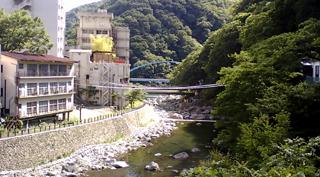 kawaji_01.jpg