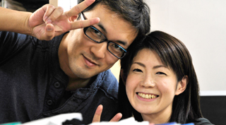 kazumi_0810.jpg