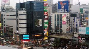shibuya02.jpg