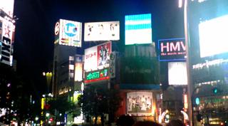 shibuya_0807.jpg