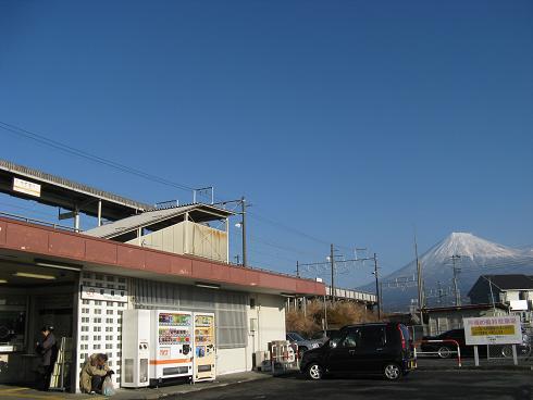 箱根温泉 001a
