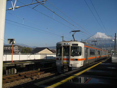 箱根温泉 002a