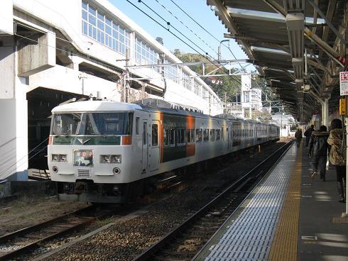 箱根温泉 006a