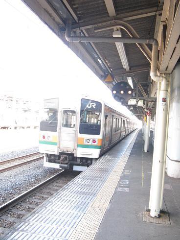 箱根温泉 014a