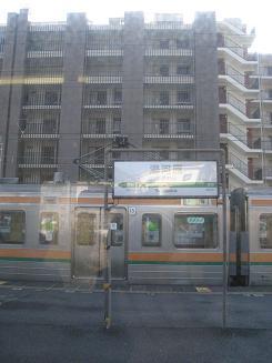 箱根温泉 009a