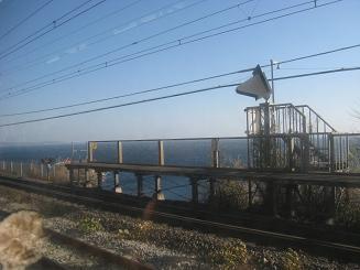 箱根温泉 012a