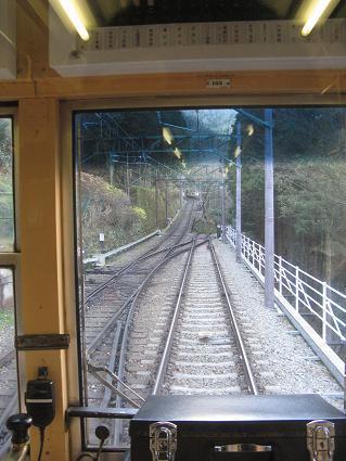 箱根温泉 033c