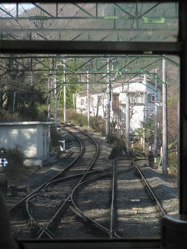 箱根温泉 044m