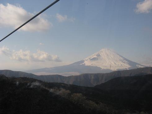 箱根温泉 066a