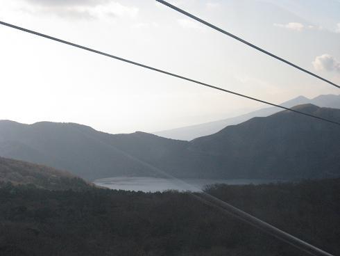 箱根温泉 072a