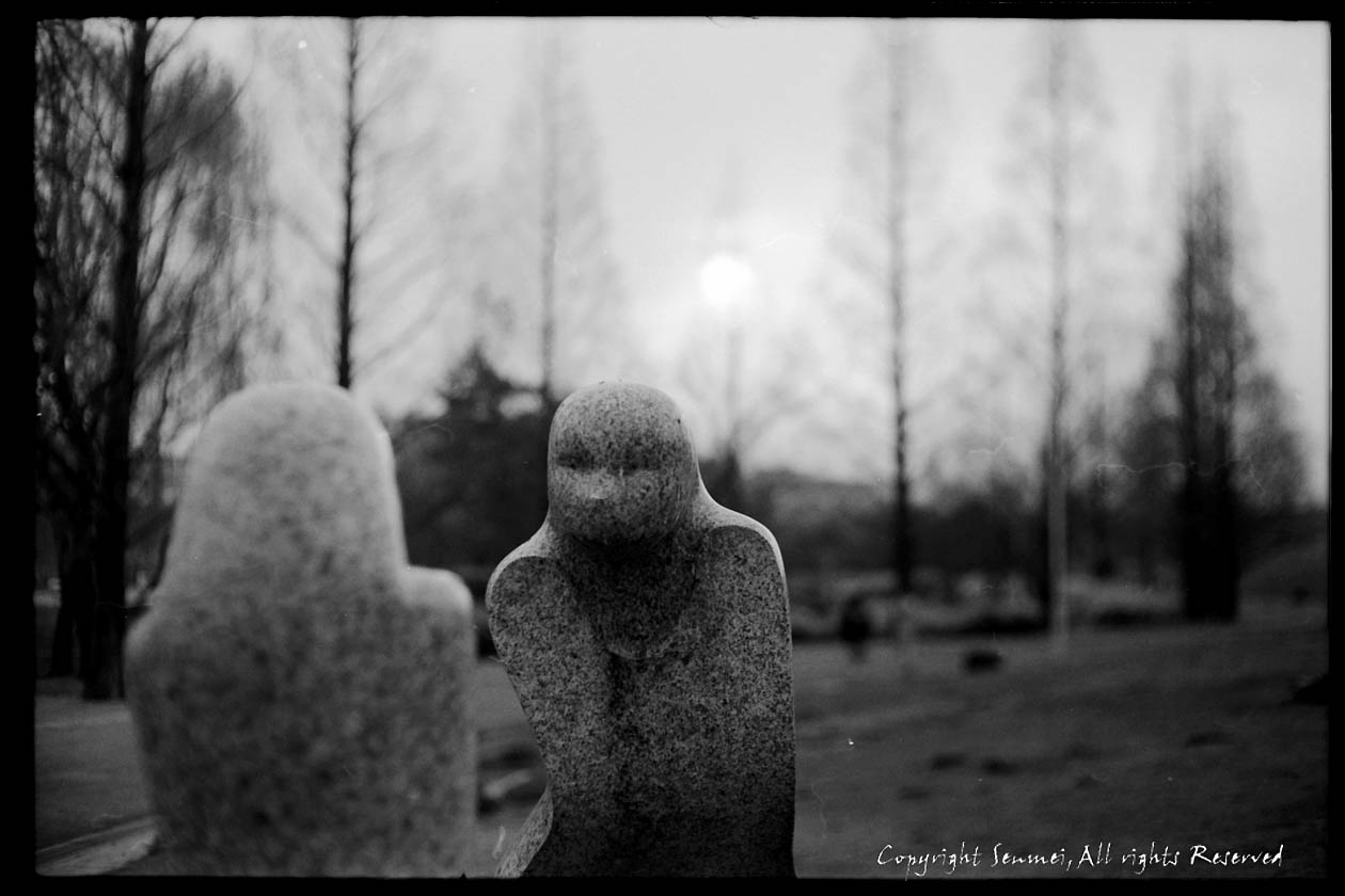 by CanonP f1.2
