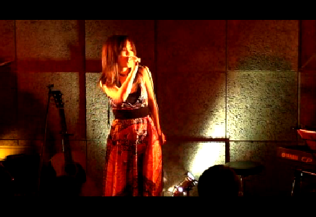 080320live-4.png