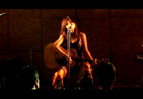 080320live-5.png