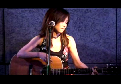 080320live-7.png