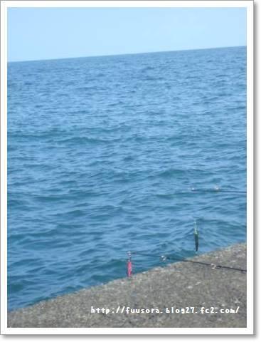 釣り2 004