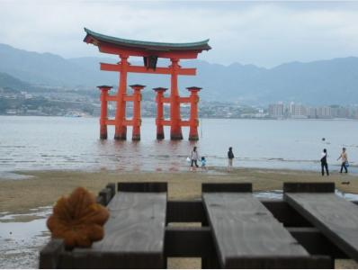 torii_02.jpg