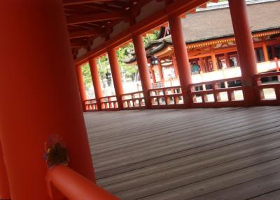 torii_03.jpg
