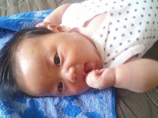 baby2_320.jpg