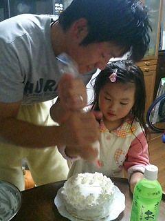 cake4_320.jpg