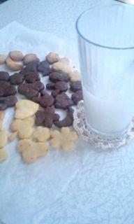 cookies_320.jpg