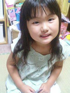cute_320.jpg
