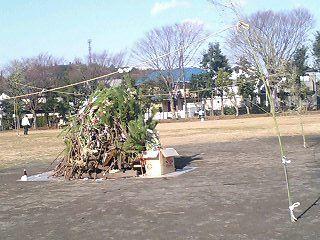 dondoyaki_320.jpg