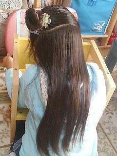 hair.jpeg