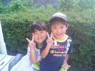 nakayoshi1_320.jpg