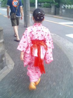 yukata2_320.jpg