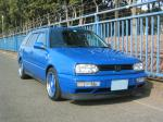 VW_GOLF3