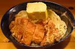 kもり 麺