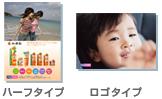 img_type.jpg