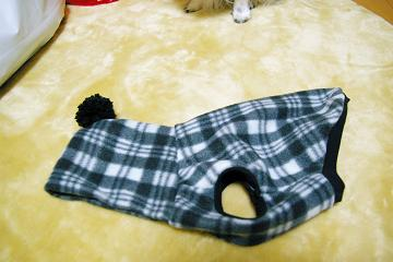2008年01月01日_IMGP1027