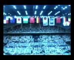バスケ国旗